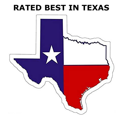 Texas Auto Home Insurance Quotes Compare Rates Save